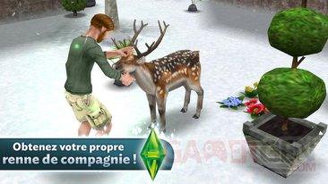 sims-freeplay-noel-screenshot- (1).