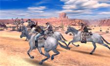 six-guns-screenshot- (1)