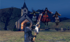 six-guns-screenshot- (3)