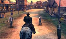 six-guns-screenshot- (4)