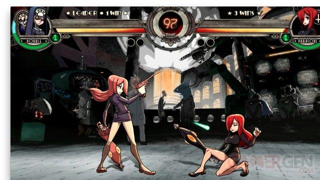 skullgirls-1