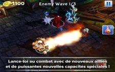 skylanders-battlegrounds-screenshot- (1)