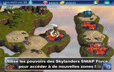 skylanders-battlegrounds-screenshot- (2)