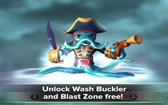 skylanders-battlegrounds-wash-buckler