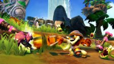 Skylanders-SWAP-Force_28-08-2013_screenshot (8)