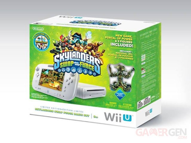 skylanders-swap-force-bundle-wiiu-pack-console