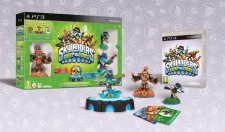 Skylanders-SWAP-Force_jaquette-5