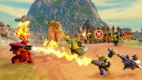 skylanders-trap-team_14-06-2014_screenshot-6