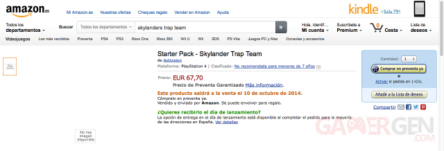 SkylandersTrapTeam-Amazon