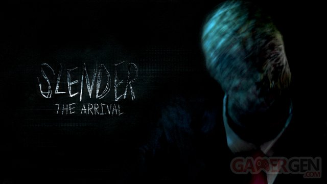 Slender-Arrival-720