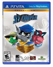 sly-cooper-collection-vita-psvita-boxart-jaquette-cover-hd-collection