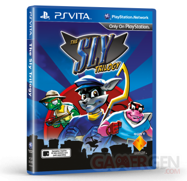 sly-cooper-trilogy-vita-psvita-boxart-jaquette-cover-hd-collection