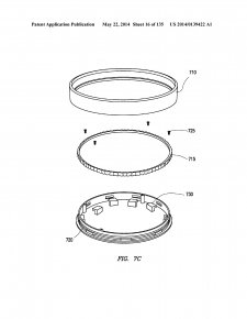 smartwatch-samsung-brevet- (10)