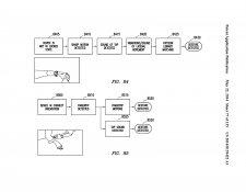 smartwatch-samsung-brevet- (15)