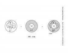 smartwatch-samsung-brevet- (17)