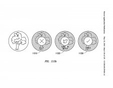 smartwatch-samsung-brevet- (18)