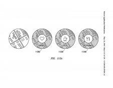 smartwatch-samsung-brevet- (19)
