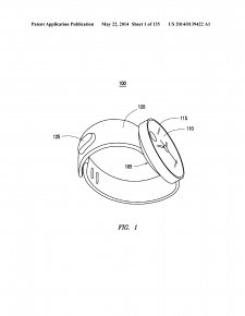 smartwatch-samsung-brevet- (1)