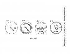 smartwatch-samsung-brevet- (20)