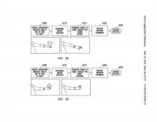 smartwatch-samsung-brevet- (23)