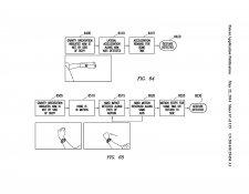 smartwatch-samsung-brevet- (24)