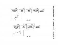 smartwatch-samsung-brevet- (26)