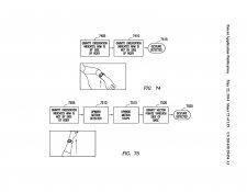 smartwatch-samsung-brevet- (27)