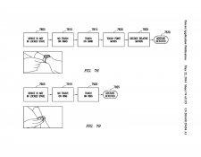 smartwatch-samsung-brevet- (28)