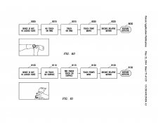 smartwatch-samsung-brevet- (29)