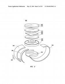 smartwatch-samsung-brevet- (2)