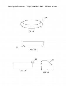smartwatch-samsung-brevet- (3)