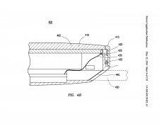smartwatch-samsung-brevet- (6)
