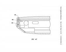 smartwatch-samsung-brevet- (7)
