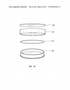 smartwatch-samsung-brevet- (8)