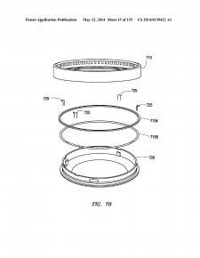 smartwatch-samsung-brevet- (9)
