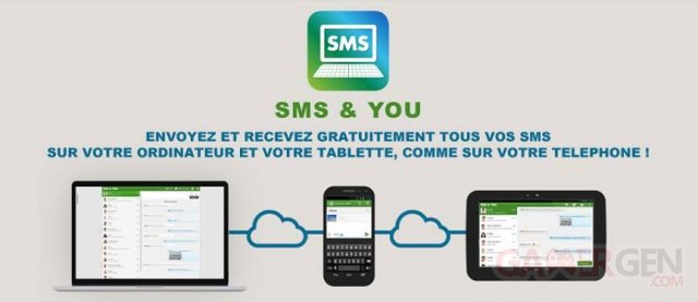 sms-and-you