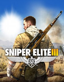 Sniper-Elite-III_key-art