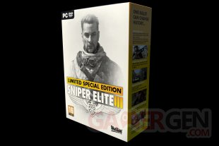 Sniper-Elite-III-Limited-Special-Edition-1