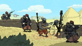 Soldats Inconnus Mémoires de la Grande Guerre Valiant Hearts The Great War 10.09.2013 (4)