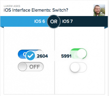 sondage-design-iOS6-vs-iOS7-1