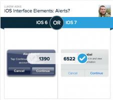 sondage-design-iOS6-vs-iOS7-2