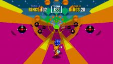 Sonic 2 - 01