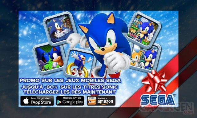 Sonic_24-12-2013_soldes