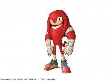 Sonic-Boom_06-02-2014_artwork-3