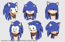 Sonic-Boom_06-02-2014_artwork-4