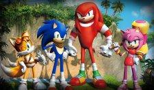 Sonic-Boom_06-02-2014_key-art