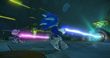Sonic-Boom_06-02-2014_screenshot-2