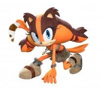 Sonic-Boom_29-05-2014_art