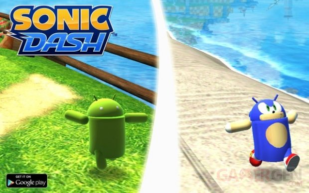 Sonic_Dash_Andronic-image001