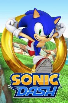 Sonic-Dash_key-art